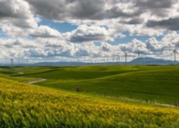 Eficiencia energética en todas las instalaciones eléctricas - Ie Mediterranean