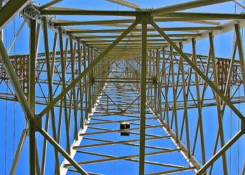 Instalaciones eléctricas Ie Mediterranean